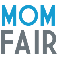 Mom Fair Working Moms Spokesperson Moderator