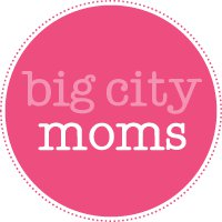 Big City Moms Blog Event Host