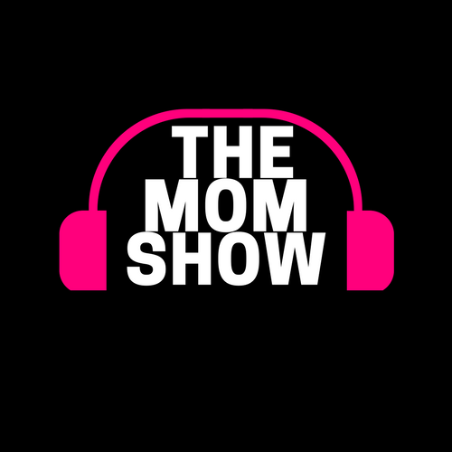 The Mom Show by Kristin Cruz